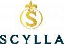 Logo_Scylla_4C-logo+scyllaleeg